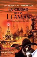 La ciudad de las Llamas