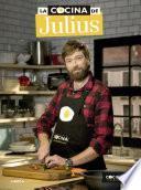 La cocida de Julius