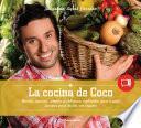 La cocina de Coco