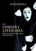 La comedia literaria