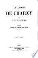 La condesa de Charny