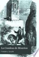 La Condesa de Monrion