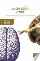 La conexión divina (30 años)