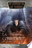 La confesora