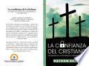 La confianza del cristiano