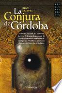 La conjura de Córdoba