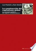 La construcción del capitalismo global