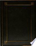La Coronica de los nobles caualleros Tabla[n]te de Ricamo[n]te & de Jofre hijo d[e]l Conde de Dorason ...