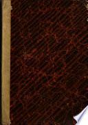 La coronica general de España. Que continuaua Ambrosio de Morales natural de Cordoba, coronista del rey catholico nuestro señor don Phelipe segundo ... Prossiguiendo adelante de los cinco libros, que el maestro Florian de Ocampo coronista del emperador don Carlos 5. dexo escritos. ..