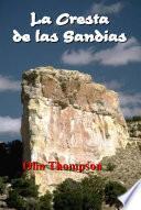 La Cresta de Las Sandias
