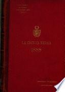 La Crónica médica