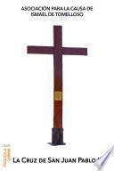 La Cruz de San Juan Pablo II
