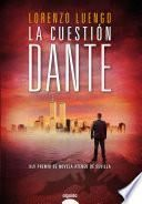 La cuestión Dante