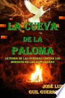 La Cueva de la Paloma