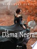 La dama negra