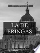 La de Bringas