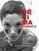 La décima feminista