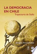 La democracia en Chile