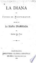 La Diana