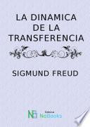 La dinamica de la transferencia