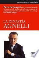 La dinastía Agnelli