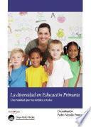 La diversidad en Educación Primaria