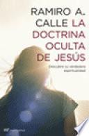 La doctrina oculta de Jesús