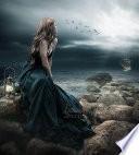 La doncella de la oscuridad naciente