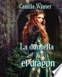 La doncella y el dragón