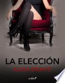 La Elección