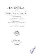 La Eneida en la República Argentina