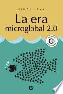 La era microglobal 2.0