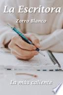 La Escritora