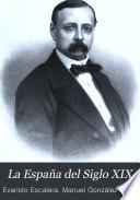 La España del siglo XIX.