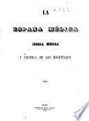 La España médica