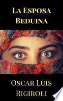 La Esposa Beduina