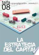 La estrategia del capital
