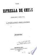 La Estrella de Chile