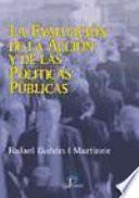 La evaluación de la acción y de las políticas públicas