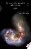 La Evolución química del universo