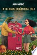 La felicidad según Coca-Cola