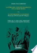 La feria del Teso de Salamanca en la Edad Media