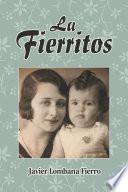 La Fierritos