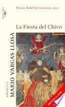 La Fiesta del Chivo (Primeros capítulos)
