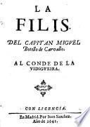 La Filis