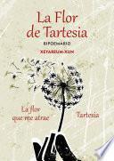 La Flor de Tartesia