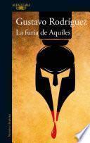 La furia de Aquiles