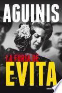 La furia de Evita