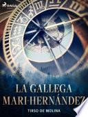 La gallega Mari-Hernández