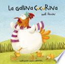 La gallina Cocorina (Clucky the Hen)